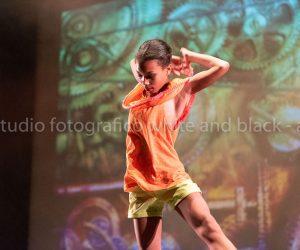 danza-contemporanea (10)