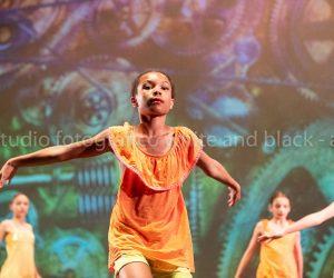 danza-contemporanea (11)