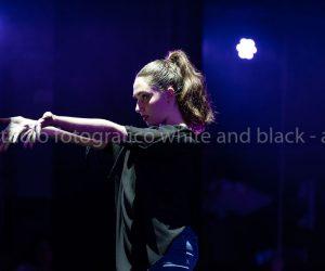 danza-contemporanea (12)