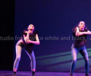 danza-contemporanea (14)