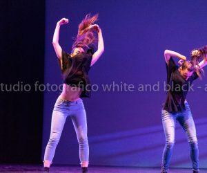 danza-contemporanea (15)