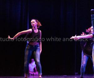danza-contemporanea (16)