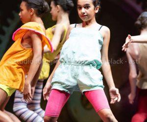 danza-contemporanea (18)