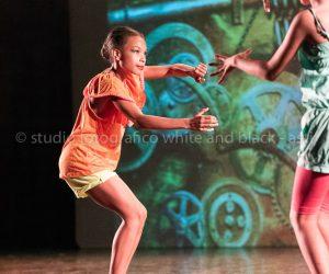 danza-contemporanea (2)