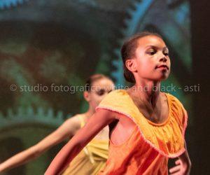 danza-contemporanea (20)