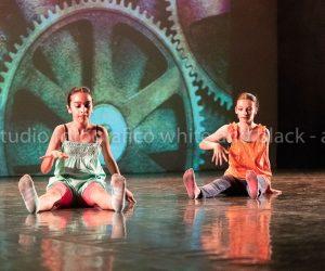 danza-contemporanea (21)