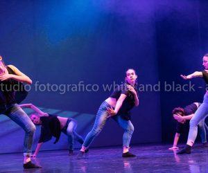 danza-contemporanea (24)