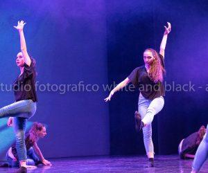 danza-contemporanea (25)