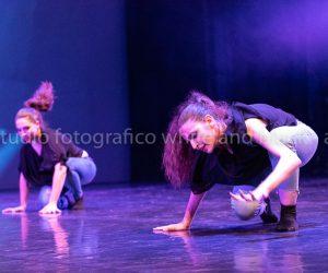 danza-contemporanea (28)
