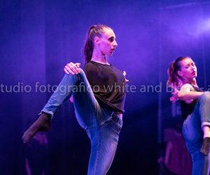 danza-contemporanea (29)