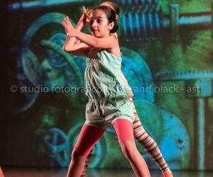 danza-contemporanea (3)