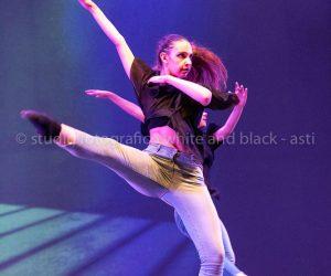 danza-contemporanea (30)