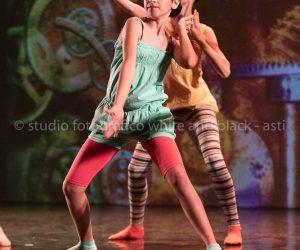 danza-contemporanea (4)
