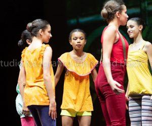 danza-contemporanea (5)
