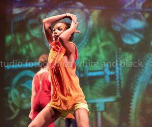 danza-contemporanea (6)