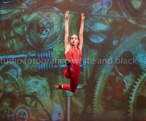 danza-contemporanea (7)